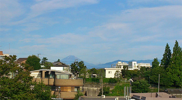Fuji150628s